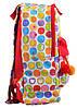 Молодежный рюкзак YES  ST-33 Smile, 35*29*12                                              , фото 2