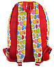 Молодежный рюкзак YES  ST-33 Smile, 35*29*12                                              , фото 4