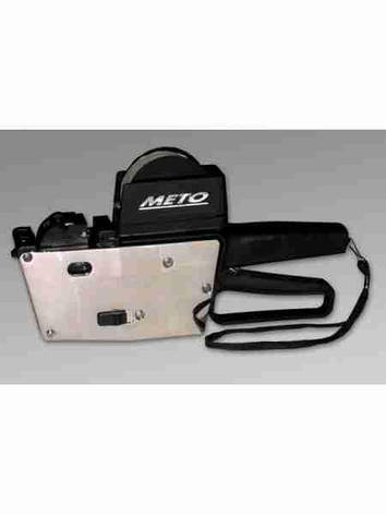 Нумератор частей кроя METO 2207 PA, фото 2