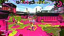 Splatoon 2 (російські субтитри) Nintendo Switch , фото 2