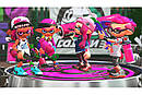 Splatoon 2 (російські субтитри) Nintendo Switch , фото 4