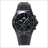 Мужские часы CASIO Edifice EF-552PB-1A2VEF оригинал