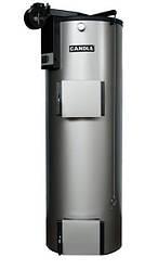 Твердопаливний котел Candle Time 20 кВт
