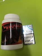 💊💊Пищевая добавка Бруталин / Brutaline. 300 грамм.   Спорт и отдых, Спортивное питание, Бруталин, Как увеличить мышечную массу, Пищевая добавка
