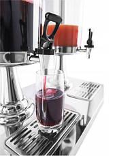 Диспенсер для сока с двойным чипом 2х7 литров Royal Catering, фото 2