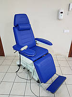 Кресло с электроприводом для забора крови BIONIC UNIVERSAL