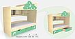 Комплект детской мебели Дисней, фото 5