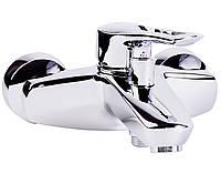 Смеситель для ванны KLUDI MX 334450562, фото 1
