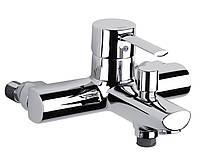 Смеситель для ванны ROCA TARGA A5A0260C00