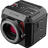 Камера Z CAM E2C Professional 4K Cinema Camera (Z CAM E2C)