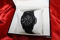 💊💊Часы Swiss Army | Часы Swiss Army, мужские Часы Swiss Army, точные часы, часы, качественные часы, модные часы, кокой подарок подарить мужу, что