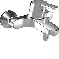 Смеситель для ванны HANSA PRADO 01442173, фото 1