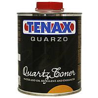 Защитная пропитка для искусственного камня Quartz Toner (1л) TENAX
