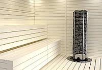 SAWO TOWER ROUND 15,0 кВт (TH9-150N), фото 1