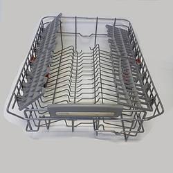 Корзина верхняя посудомоечной машины Indesit C00307039