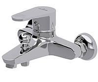 Смеситель для ванны CERSANIT CАRI S951-002, фото 1