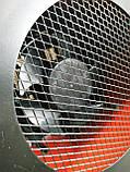 "Тепловая пушка. 3кВт. ""Silver Сrown"" LXF3PM. Керамический нагреватель., фото 7"