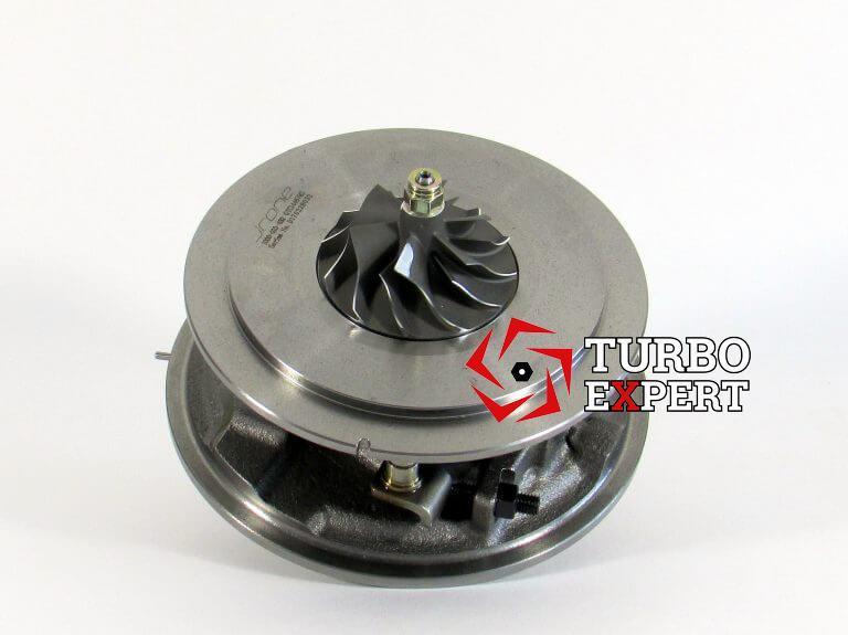 Картридж турбины 803955-5007S, Volkswagen Amarok, Crafter 2.0 TDI, 80/90/100 Kw, CKTC/CSLB, 03L253014A, 2010+