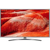 Телевизор LG 82UM7600PLB