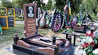 Памятники ритуальные фото 74
