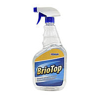 Очиститель для натурального и искусственного камня Briotop (1л) TENAX