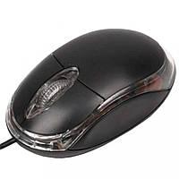Мышь Maxxtro MC 107