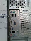 Компьютер intel core i5 4570+ 8gb ddr3 + intel HD Graphics, фото 4