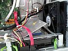 Компьютер intel core i5 4570+ 8gb ddr3 + intel HD Graphics, фото 6