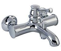 Смеситель для ванны IMPRESE PODZIMA LEDOVE ZMK01170104, фото 1