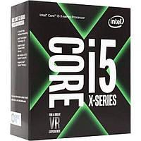 Процессор INTEL Core™ i5 7640X (BX80677I57640X), фото 1