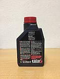 Масло  MOTUL TRANSOIL EXPERT 10W-40 1л (807801), фото 2