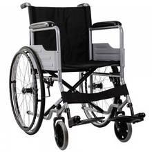 Инвалидная коляска б\у OSD Modern Eco2(ширина 46см)