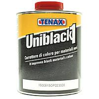 Пропитка для натурального камня Uniblack1 (1л) TENAX