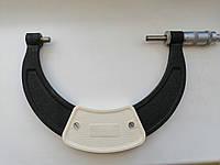 Мікрометр МК 150-175кл.1 КИ СРСР