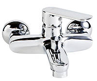 Смеситель для ванны VOLLE FIESTA 15152100, фото 1