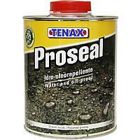 Защитная пропитка для Натурального и Искусственного камня PROSEAL (1л) TENAX