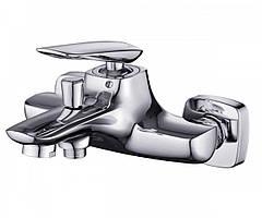 Смеситель для ванны CERSANIT MAYO S951-013