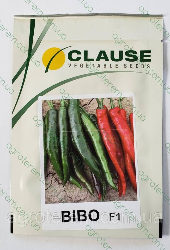 Семена горького перца Бибо  (Импала ) F1 5г