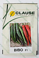Семена горького перца Бибо  (Импала ) F1 5г, фото 1