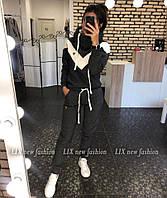 Спорт.костюм женский БС1845, фото 1