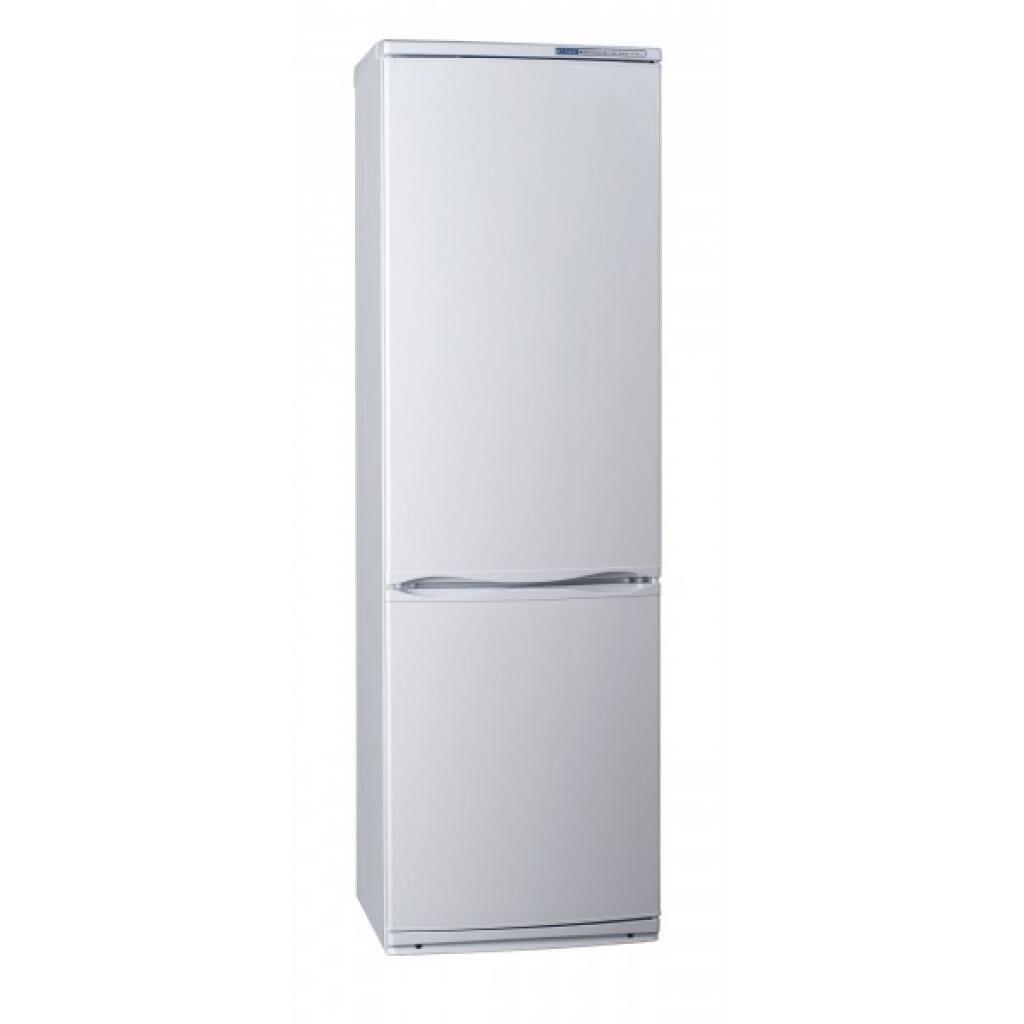 Холодильник ATLANT XM 6024-100 (XM-6024-100), фото 1