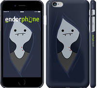 "Чехол на iPhone 6 Plus Adventure Time. Marceline the Vampire Queen ""2456c-48"""