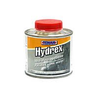 Защитная пропитка для натурального камня HYDREX (0,25л) TENAX