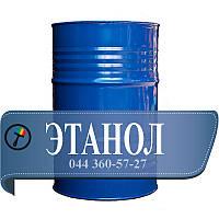 Этанол ( этиловый спирт) технический 99%