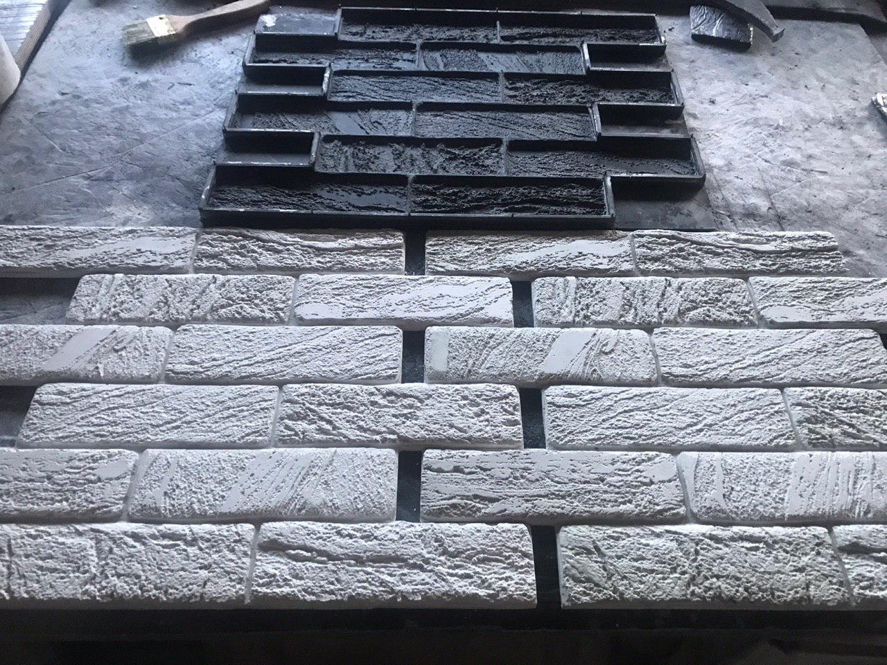 Купить формы для бетона бесшовные формы входной контроль на бетонные смеси