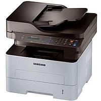 Многофункциональное устройство Samsung SL-M2870FD (SS348B)