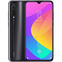 Смартфон Xiaomi Mi 9 Lite 6/64 Gb Global version (EU) 12 мес Onyx Grey, фото 1