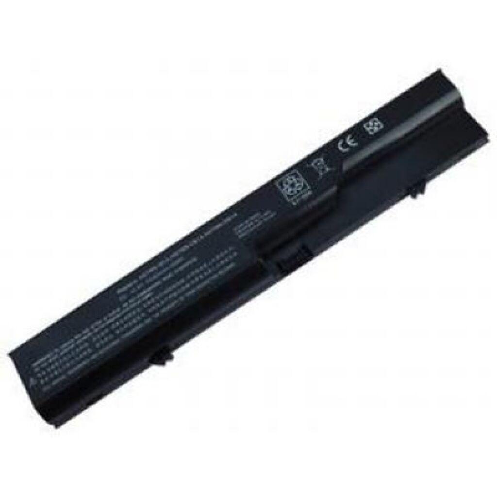 Аккумулятор для ноутбука HP 420 (587706-121, H4320LH) 11.1V 5200mAh PowerPlant (NB00000068)