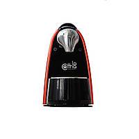 Кофемашина капсульная La Coffina CN-Z0101 красная