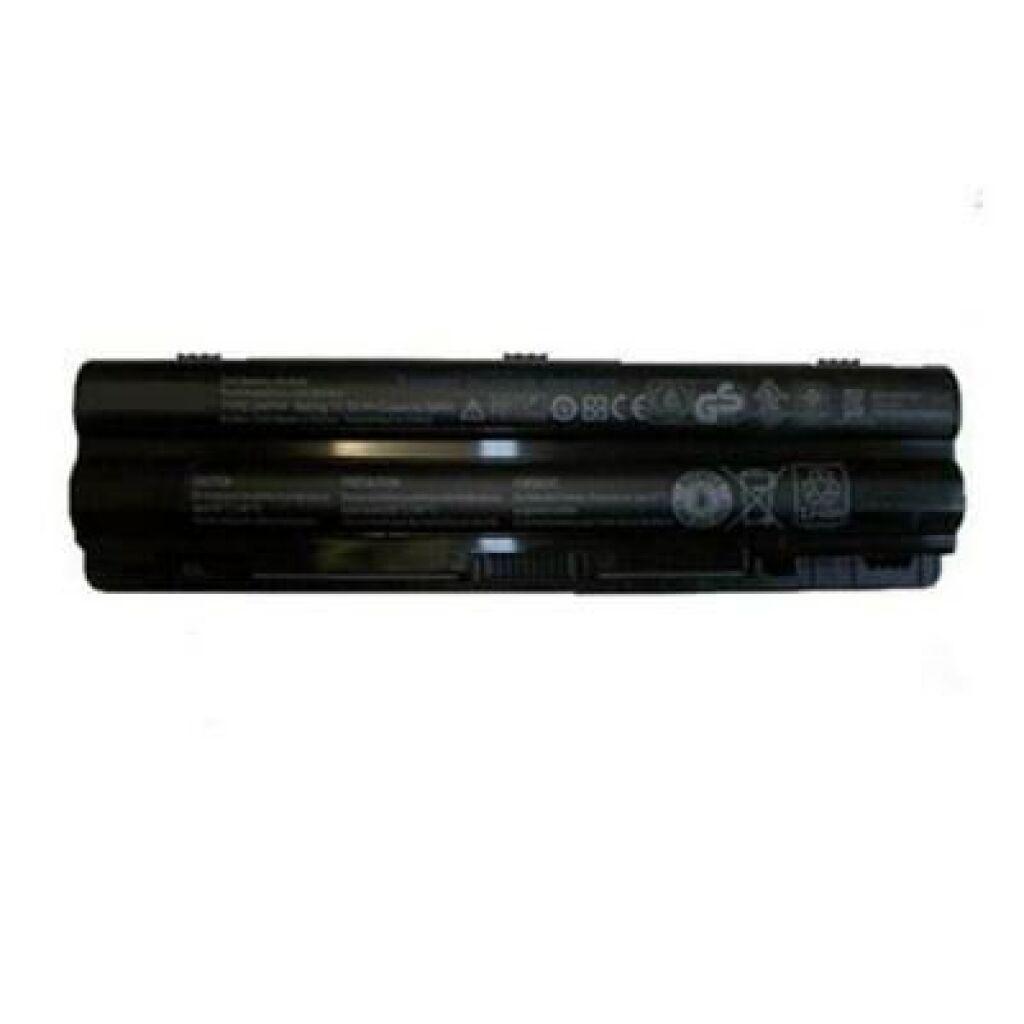 Аккумулятор для ноутбука DELL XPS 15 (R795X DLL401LH) 11.1V 5200mAh PowerPlant (NB00000118)